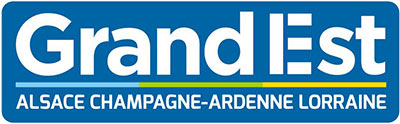 Region Grand-Est